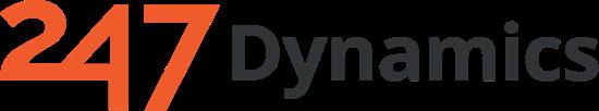 247 Dynamics