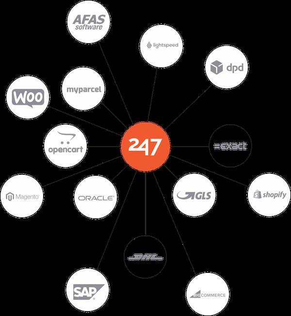 247Dynamics–logos